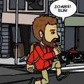 TotD: Stumble