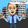 Bitville