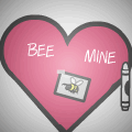 Bee Mine