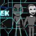 TEK: Transmission Begins