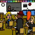 Classeroom 1
