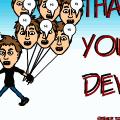 Thank You Devs!!