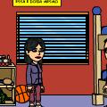 Rodrigo Em: Essa e doida