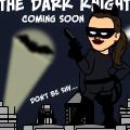 Batman&Robin Extras