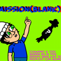 Mission(Blank)
