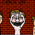Carls Life
