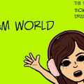CJ'S DREAM WORLD!!!!!LALALALALA!!!!!!!!!!!!!!!!!!!
