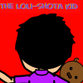 The Loli-Shota Kid