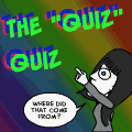 "the ""Quiz"" Quiz REMIX!"