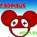 deadmau5 2