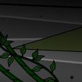Poison Ivy II - 17