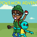 my pokemon adveture