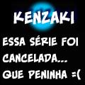 Kenzaki (cancelada)