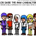 ask/dare away c: