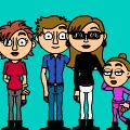 MY Future Family