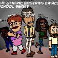 Bistrips Basics School