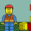 'Build It'