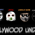 TotD: Hollywood (Undead)
