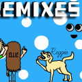 My Remixes !!!