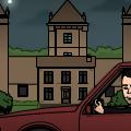 BRII: Episode 2