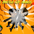 The Battle of Hangs 4