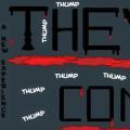 IZ:They're Coming