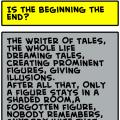 The Tales Dreams