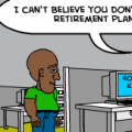 Retirement Planning Part Fin