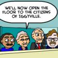 Iggyville