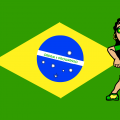 !Brazil!