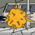 Episode 115:Death of SpiderMan