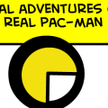 the real adventures of pac-man