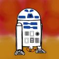 R2-D1
