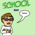 The School Quiz