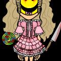Lolita