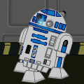R2-D2