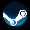 TotD: Steam