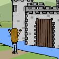 TotD: Castle