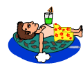 TotD: Float