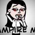 Vampire's for friends