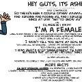 Hi, I'm Asher.