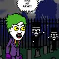 the joker pt. 1