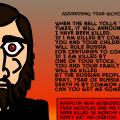 'Rasputin-Remix
