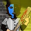Dem Baseball Furies
