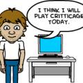 A CritticAge Life - Season 1