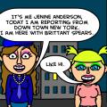Reporters Edit