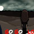 GO GO LOVE