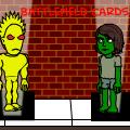 battlefield cards