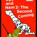 TotD: Ham