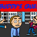 Buddy's Quest